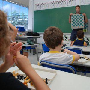 Aulas, Oficinas e  Cursos Extra Curriculares 2
