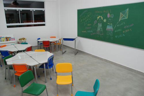 Colégio Villa Lobos inaugura novo prédio em Monte Sião (MG) 3