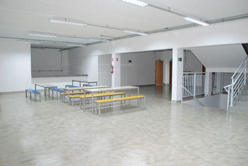Colégio Villa Lobos inaugura novo prédio em Monte Sião (MG) 4