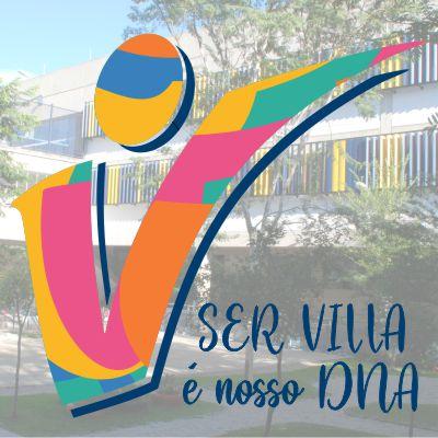 Villa Lobos Educação