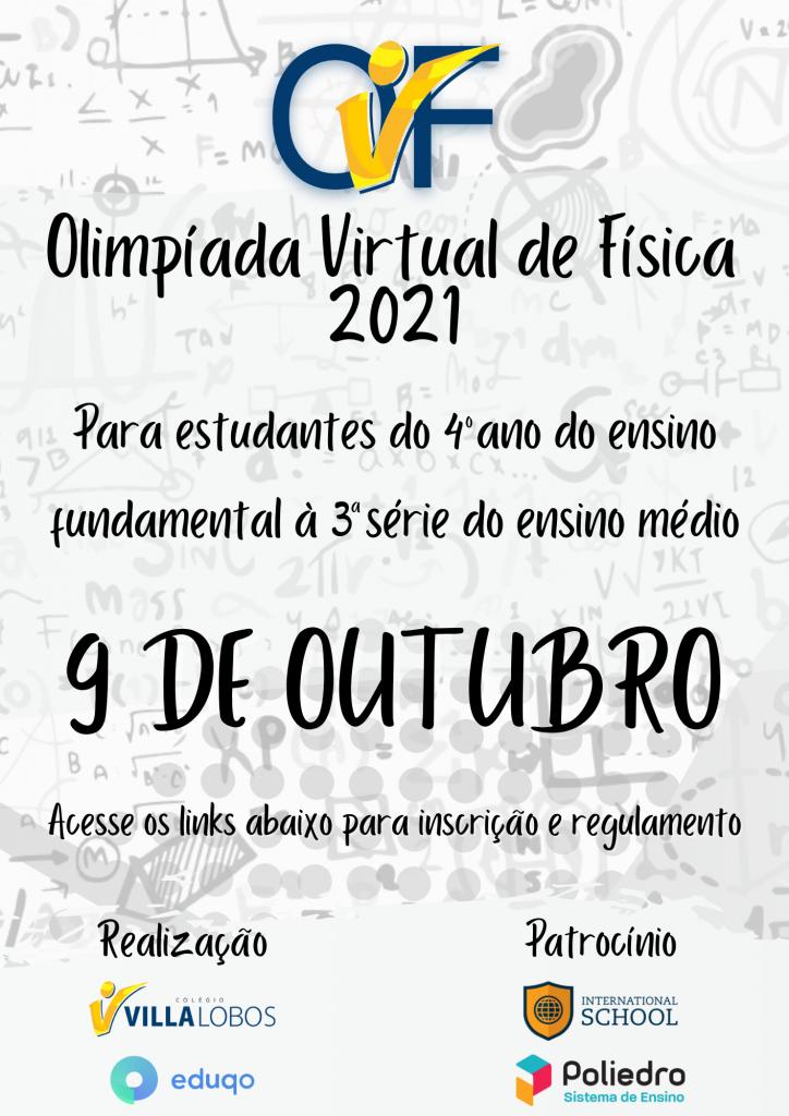 OVF 2021 3